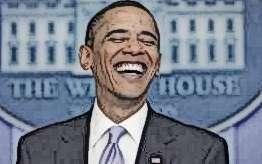 obama-lacht-weisse-haus (4)