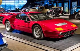 001_Ferrari512bbi