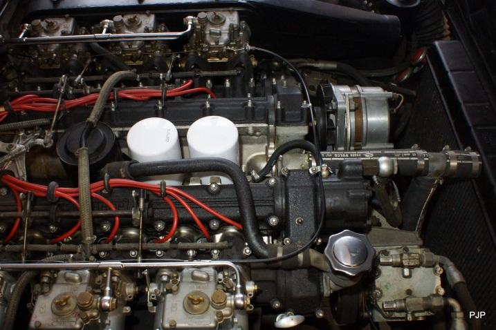 DSC02526