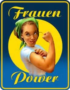 Merkel power