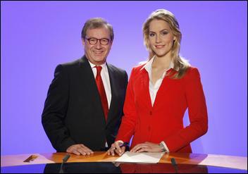 mit Jan Hofer