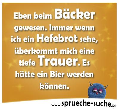 0063_Bäckerwitz
