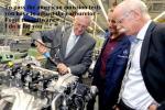 Kretschmann-besucht-Daimler_12
