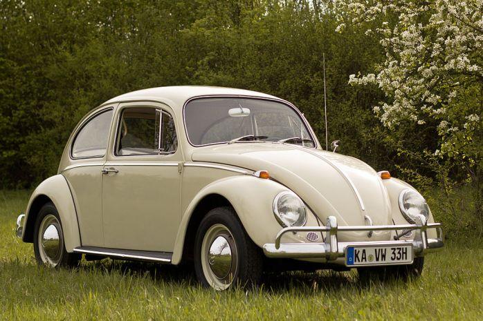 VW_Käfer_Baujahr_1966