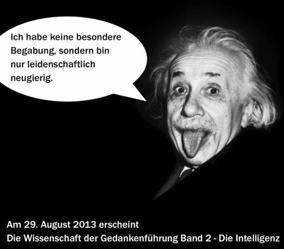 0012_einstenband-2