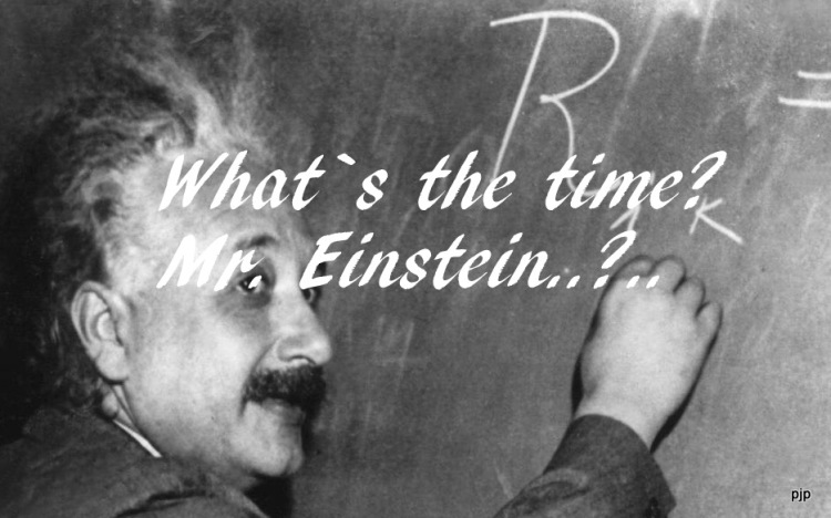 0014_whats-the-timealbert-einstein