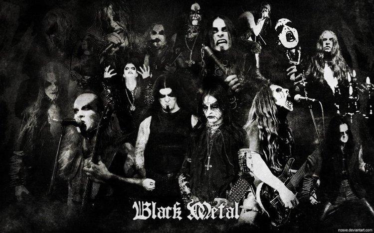 0053_246574-black-metal