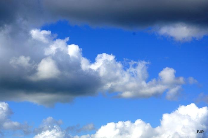 007_Wolkenbildxx