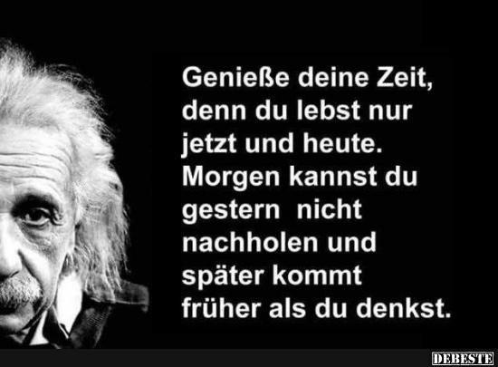 0049_Einstein_jetztuheute