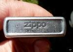 0012_Zippo_2pjp
