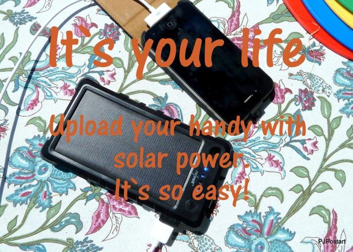 0014_solarhandypostkarte