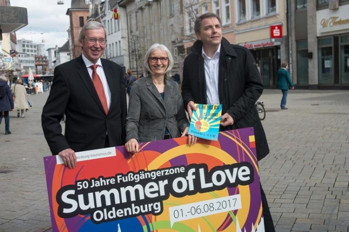 008_summer-of-love-ol