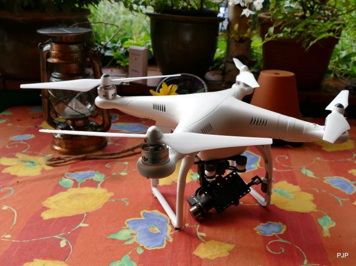 001_Drohne_1