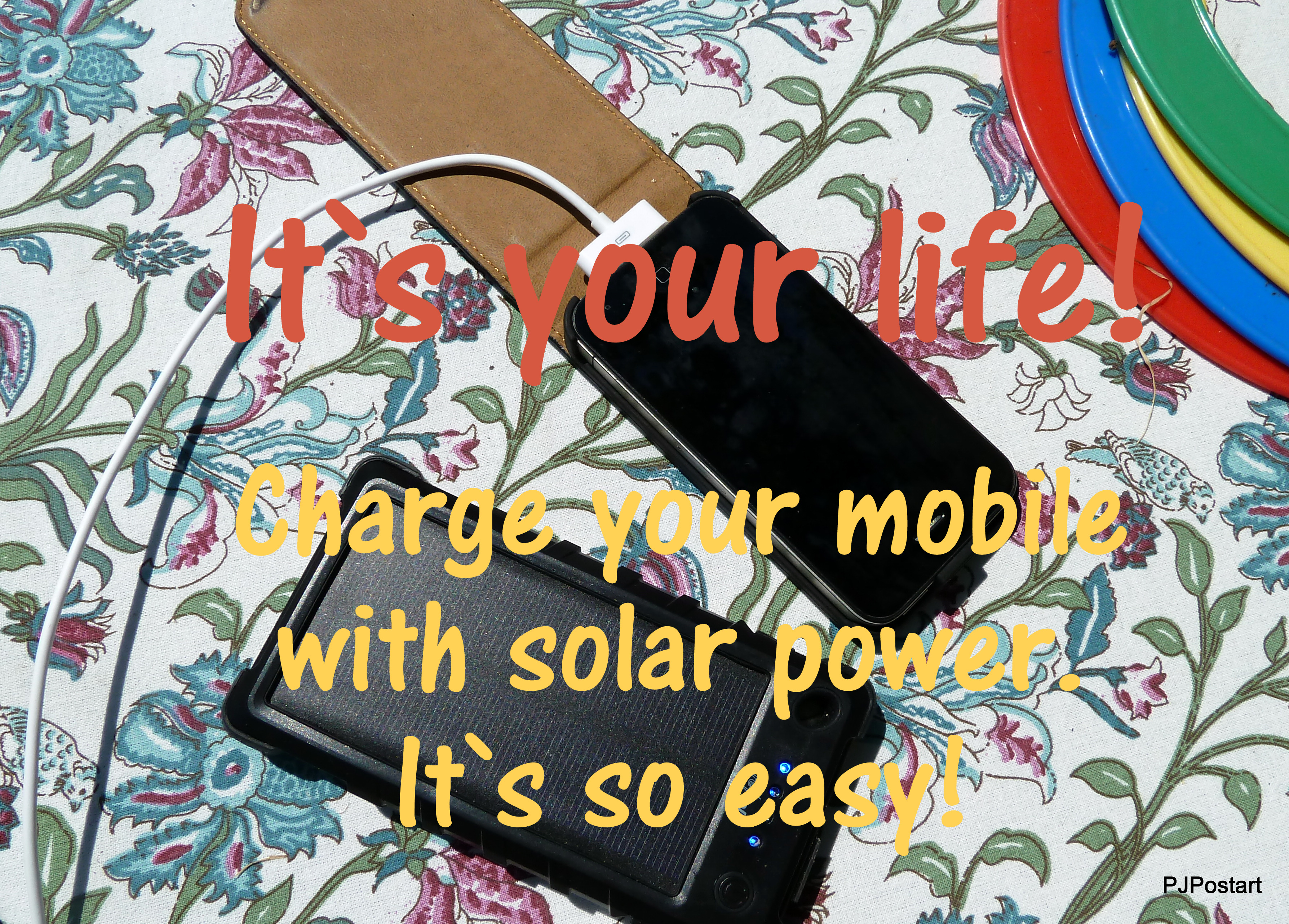 001_Mobile-solar_2