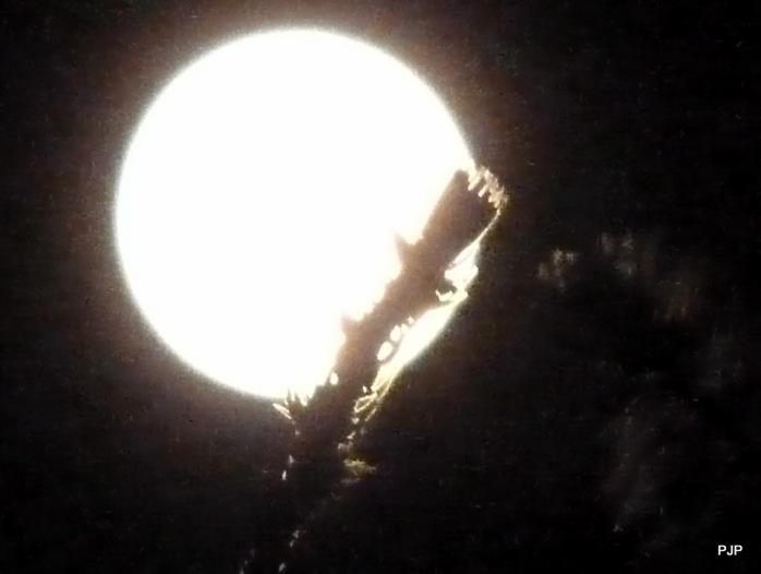001_Mond_3