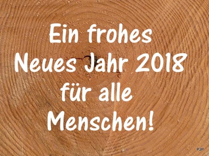001_Neujahr2018_1