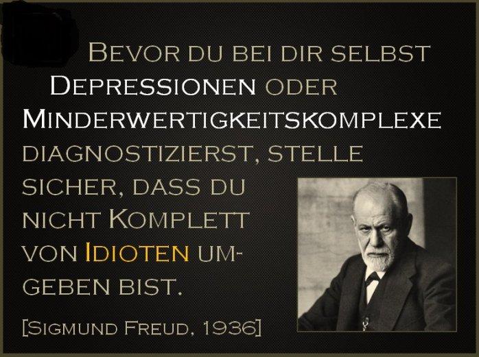 0045_Freud_Idiotenplus