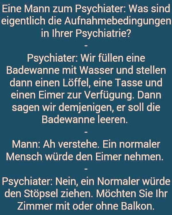 0046_Psychiatriebadewanneleeren