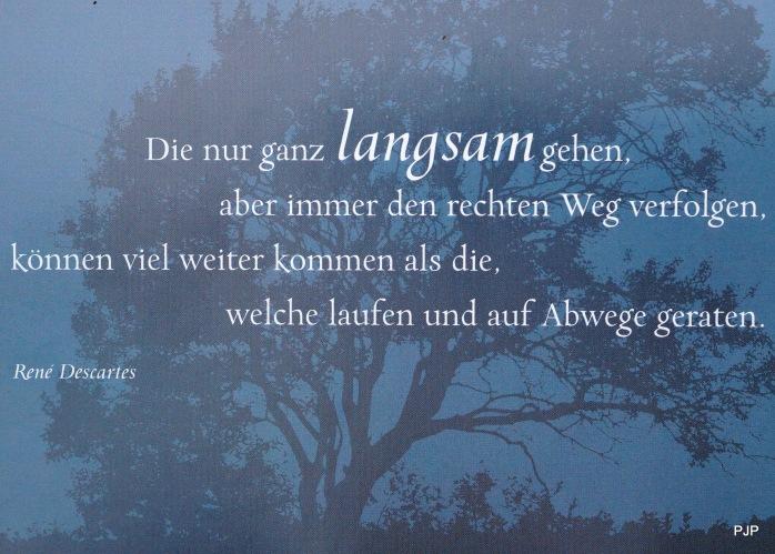 001_Langsamkeit_02