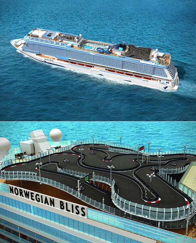 001_norwegian-bliss-go-kart-cruise-ship