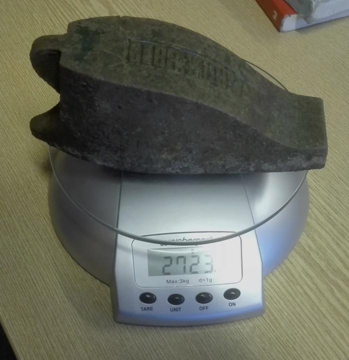 Gewicht1 (2)