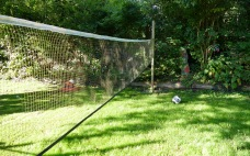 13-002_Badminton