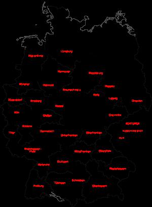 300px-Regierungsbezirke_Deutschlands_1981-2008.svg