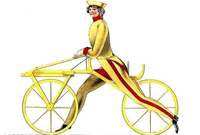 001_bike_1817PJP