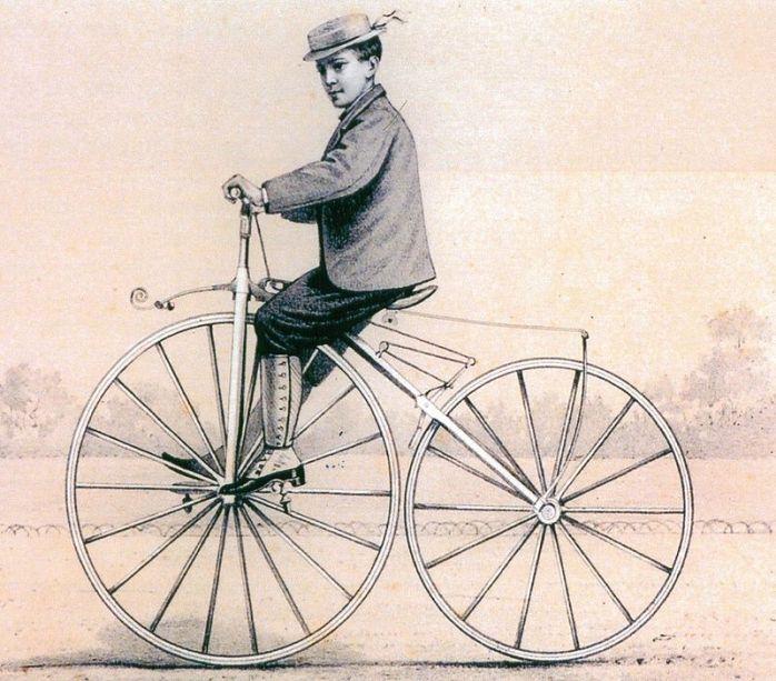 001_bike_1868