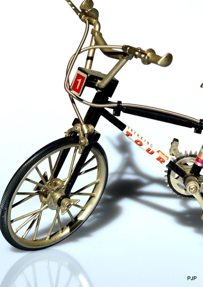 001_bike_text_1