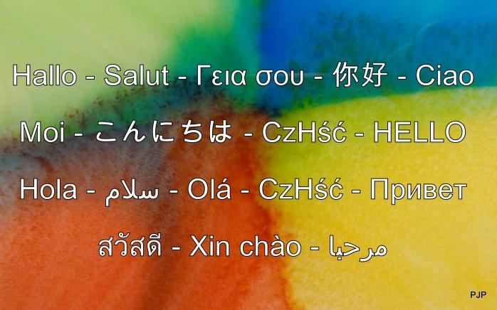 001_Hallotag
