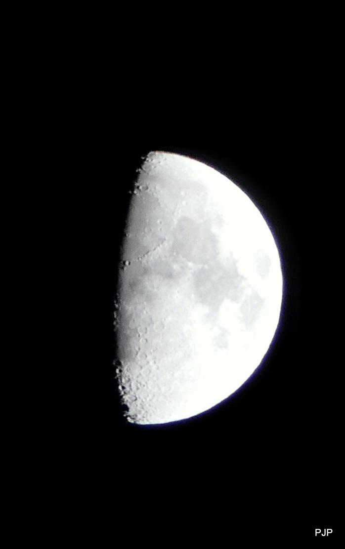 001_Mond_3orig