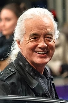 001_jimmy_page_at echo_music_award_2013
