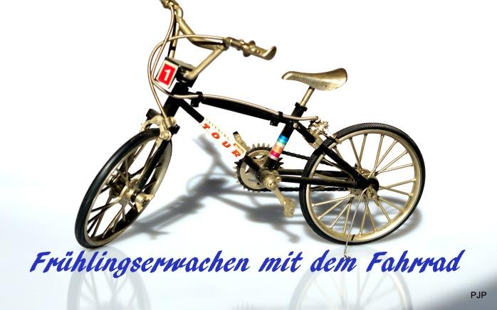001_Frühlngtitel