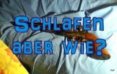 09-001_SchlafenTitel