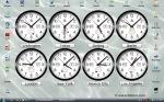 22-1015_clocks-multiple-time-zone