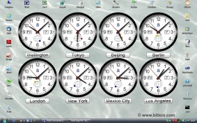 22-1015_clocks-multiple-time-zone