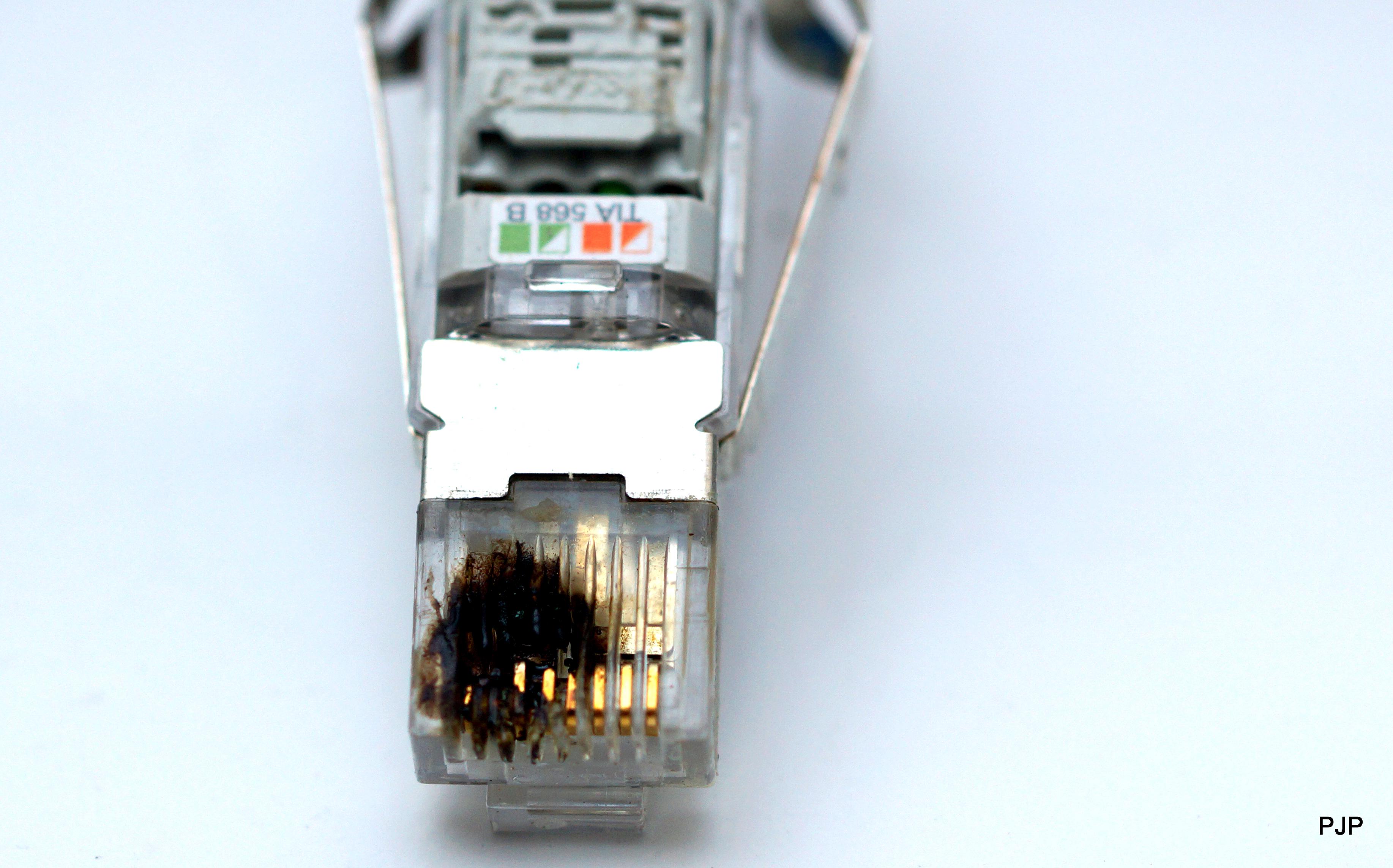 001_HDMI_1