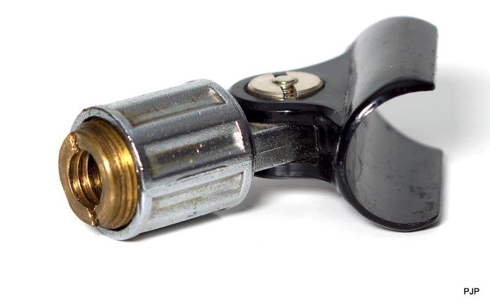 001_Mikrophonhalter