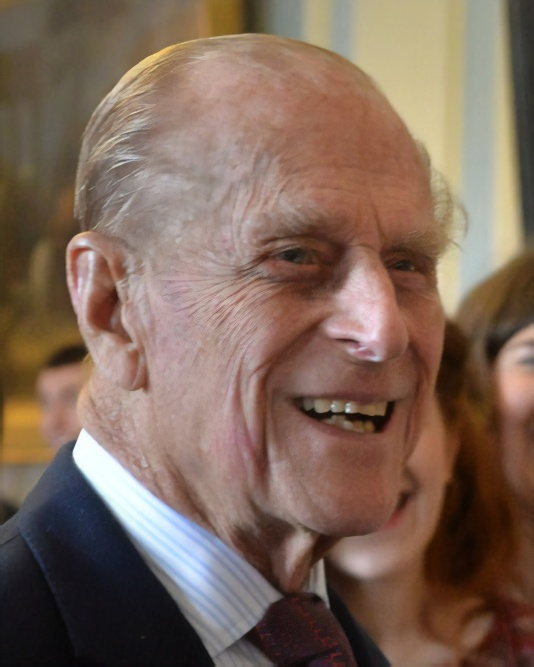 Prince_Philip_March_2015_(cropped)