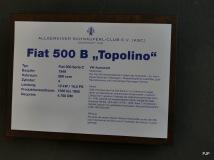 25-P1580309