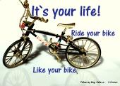 001_Bike_4