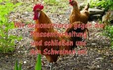 5-001_Aufstehen