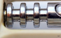 02-DSC08101