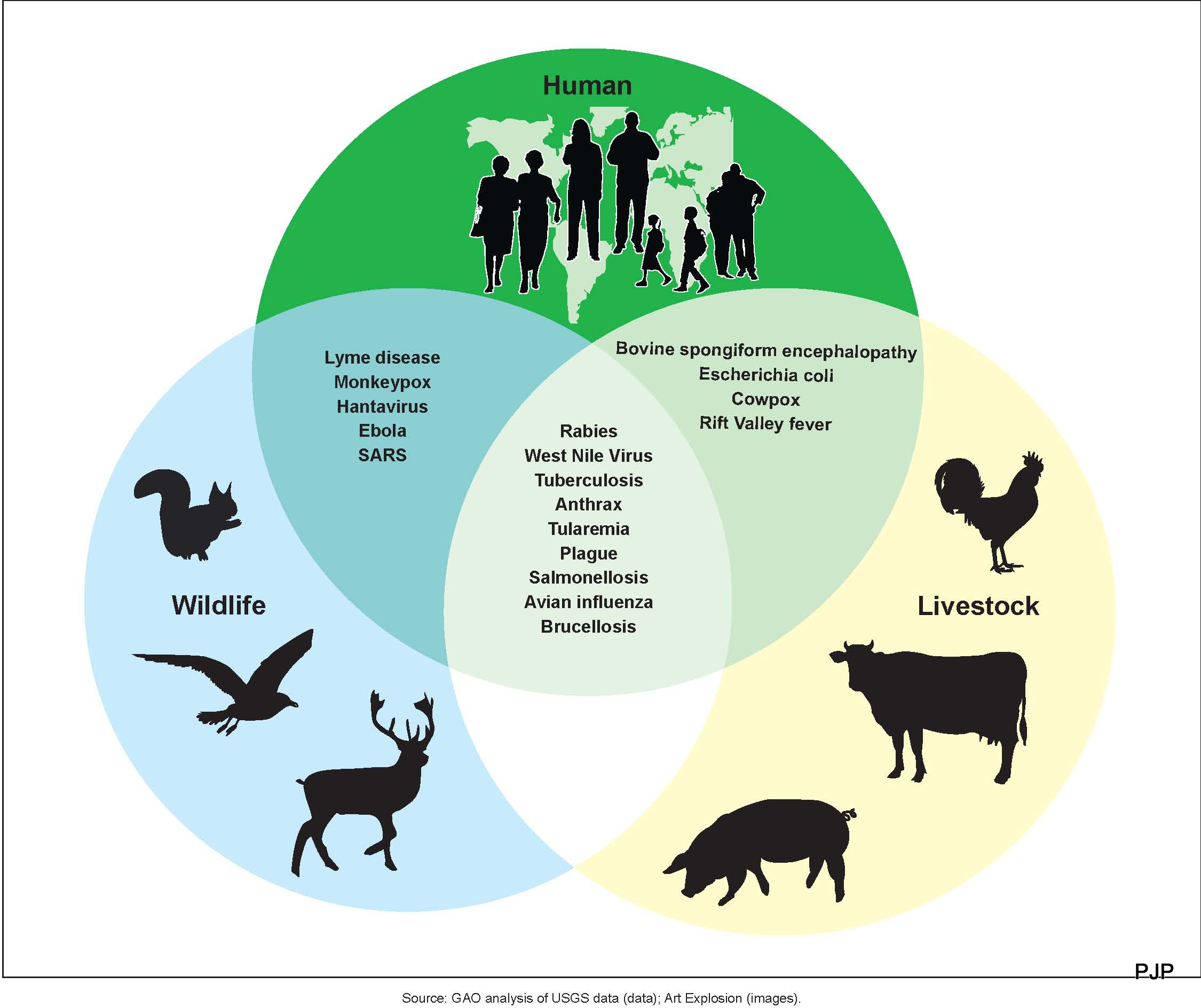 2-Figure_3-_Examples_of_Zoonotic_Diseases_and_Their_Affected_Populations_(6323431516)