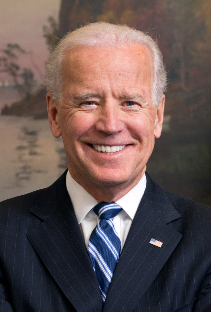 Joe_Biden_official_portrait_2013_(rotated,_cropped)